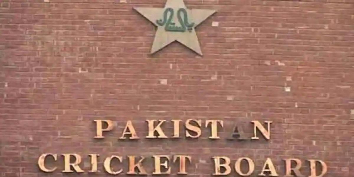 PCB announces 2021-22 cricket season for women