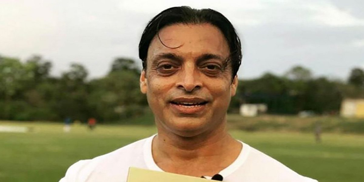 Rameez likely to change how PCB works now: Shoaib Akhtar
