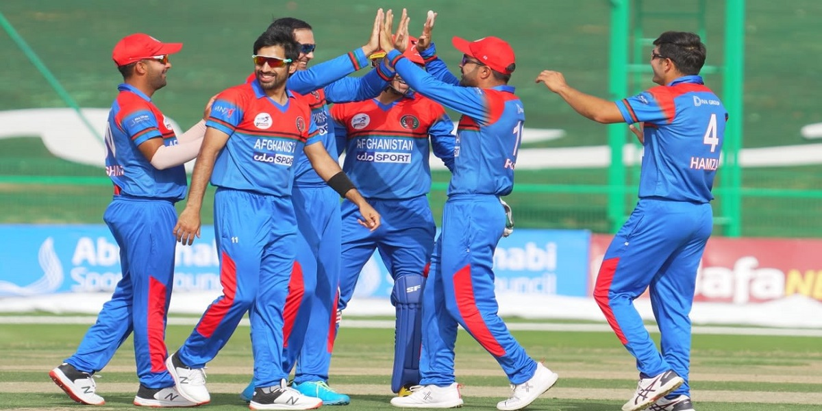 Taliban allow the Afghanistan Cricket Board to continue operations
