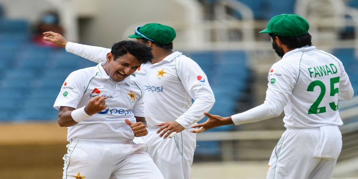 Abbas bowled brillianty with the new ball: Rameez Raja