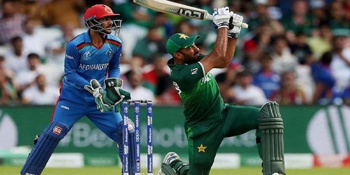 Pakistan vs Afghanistan ODI series shifts to Pakistan