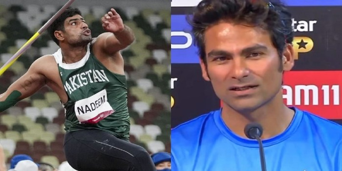 Arshad-Neeraj Controversy: Kaif lashes out on haters for spreading wrong information