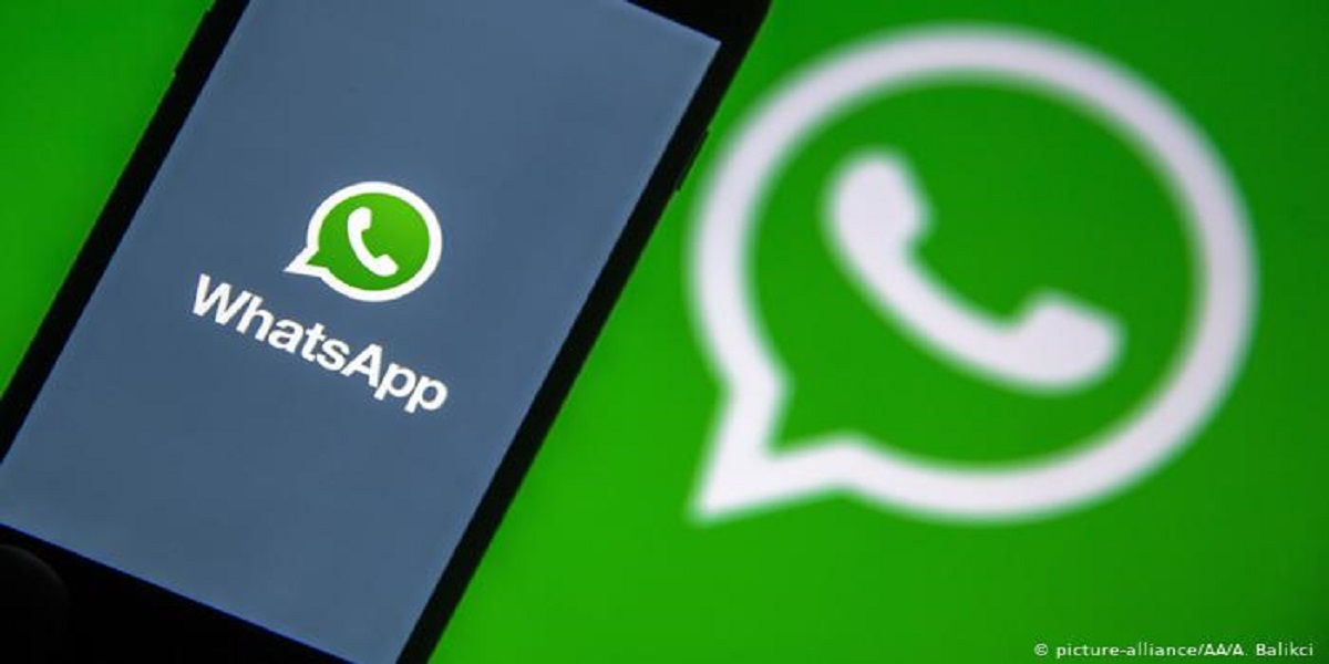 WhatsApp enables the transfer of chats between iOS and Android