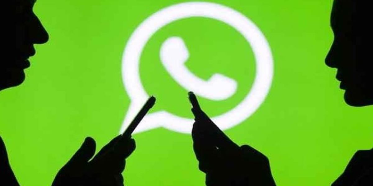 Whatsapp will stop working on these 43 smartphones from November