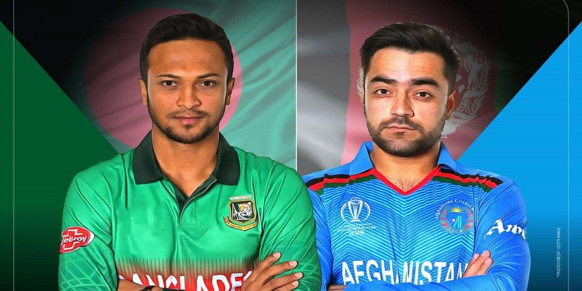 Afghanistan U19 series against Bangladesh get rescheduled due to visa delay