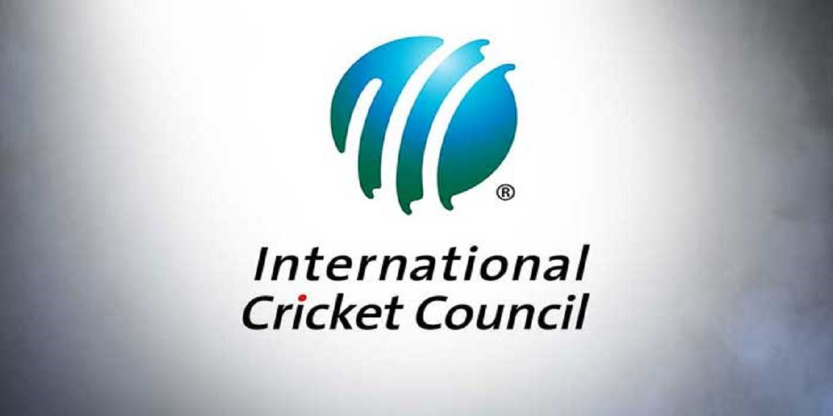 ICC wants Cricket to Return to Olympic Games in 2028