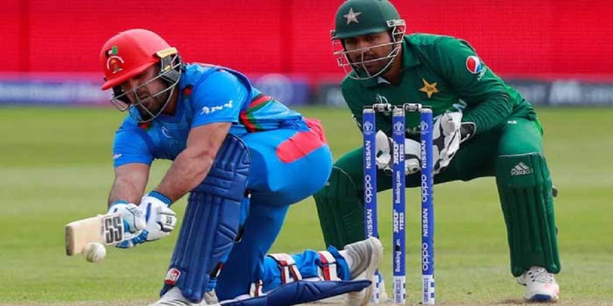 Pak vs Afg: PCB has postponed the ODI squad announcement
