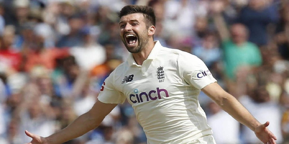 England vs India: Wood, Moeen breaks India in second test