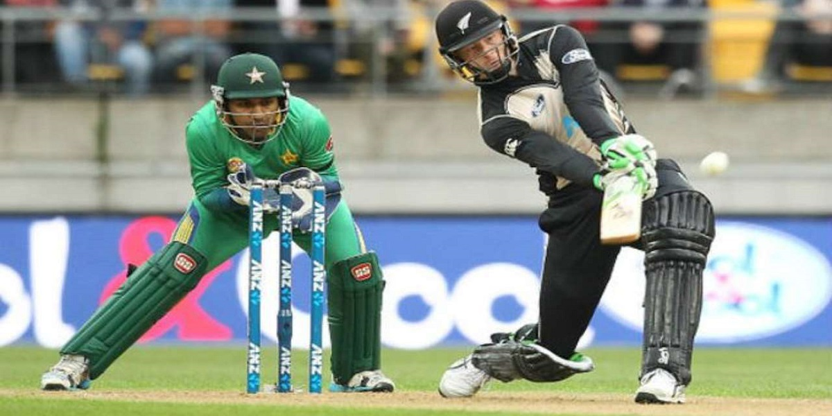 PCB: New Zealand Cricket has not talked about any worries over upcoming tour