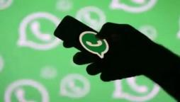 Russia Files an Administrative Complain Against Whatsapp