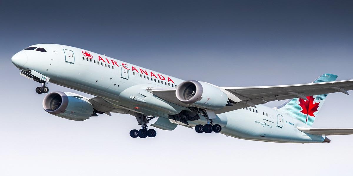 Air Canada will begin a new route to Munich