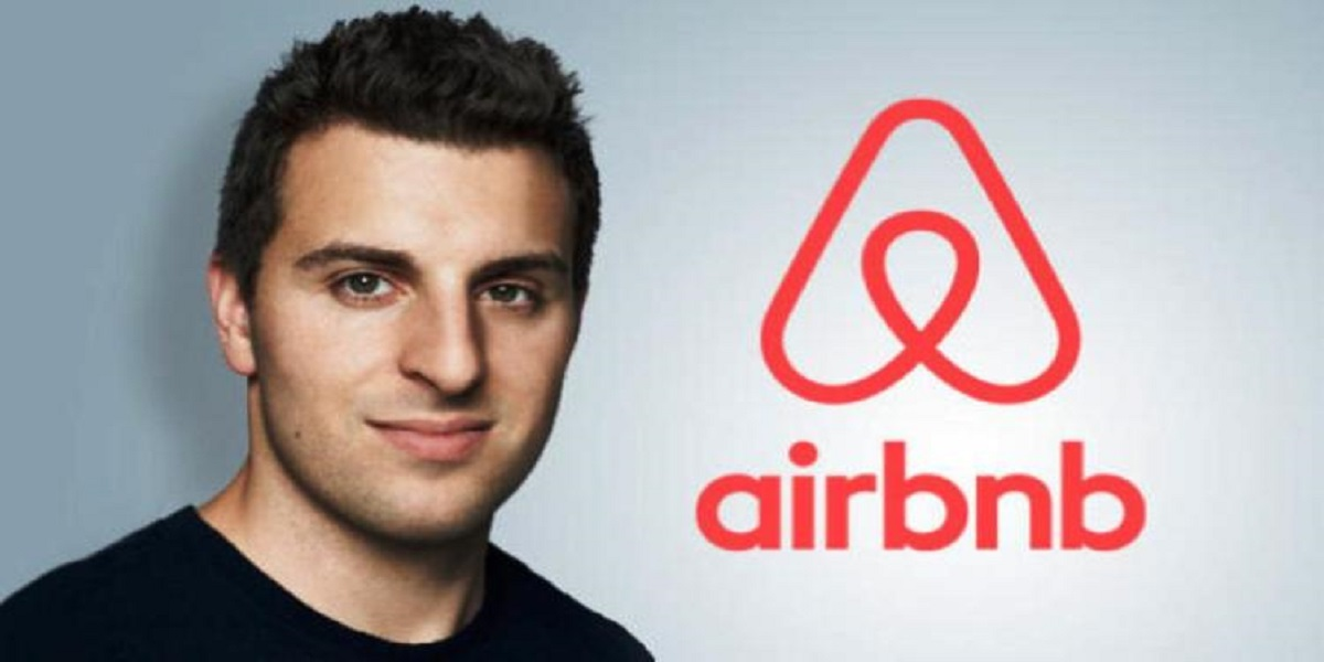 Airbnb will begin providing free housing to 20,000 Afghan refugees worldwide