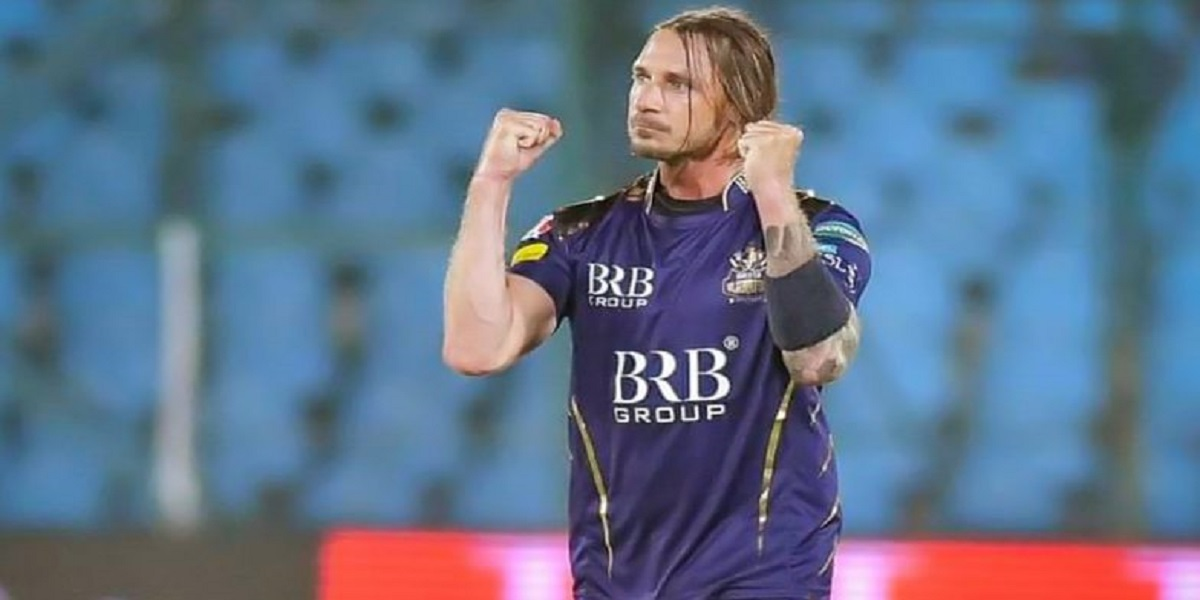 Dale Steyn takes retirement from all cricket formats