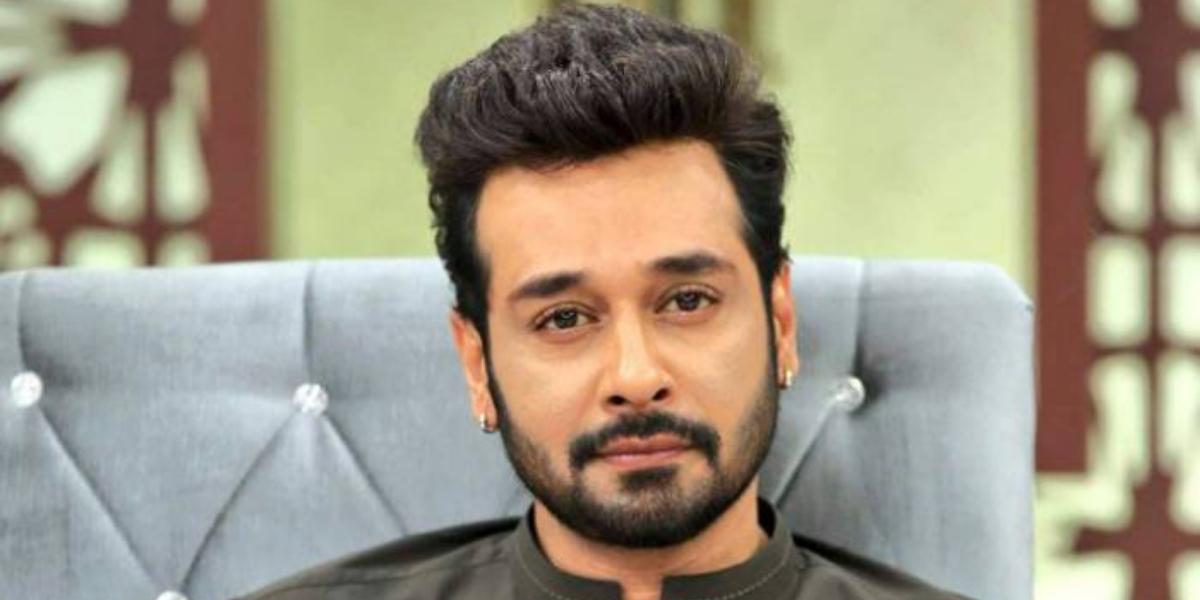 Faysal Quraishi