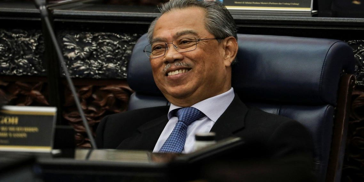 Malaysian opposition