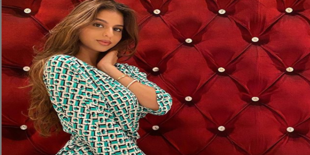 Suhana pictures