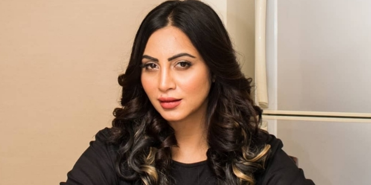 Arshi Khan refused to get engage