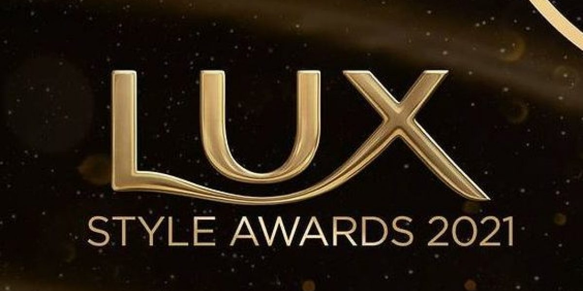 LUX Style Awards 2021