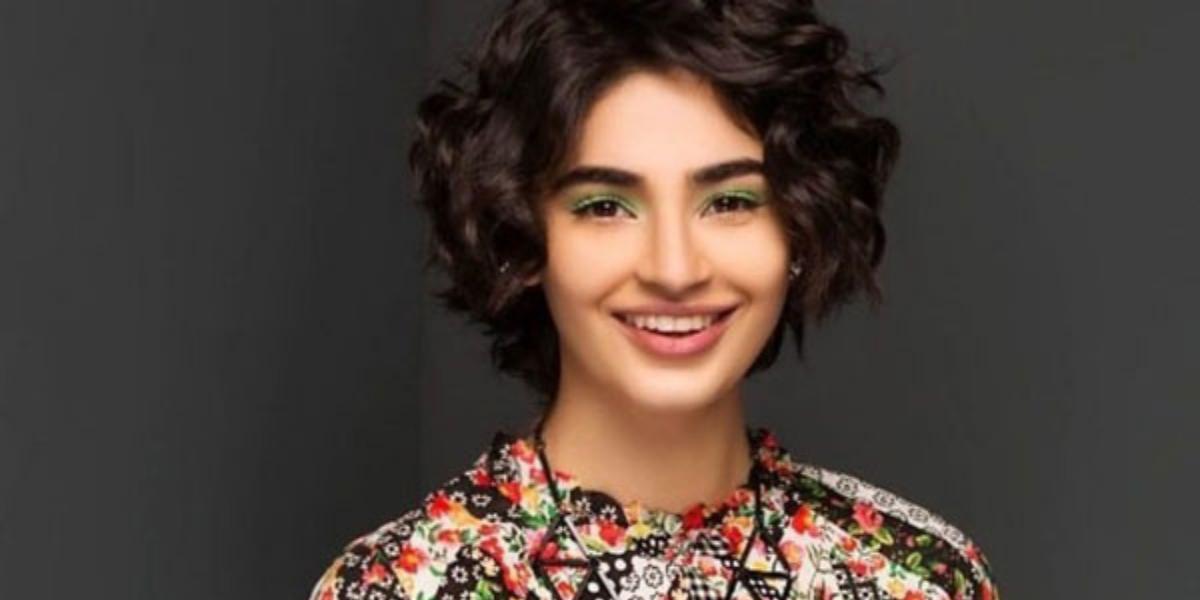 Saheefa Jabbar