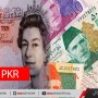 GBP TO PKR