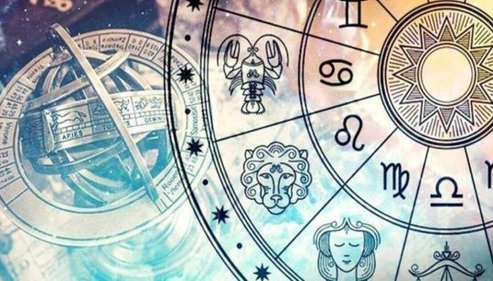 Today, Three Zodiac Signs Are Likely To Have Health Concerns