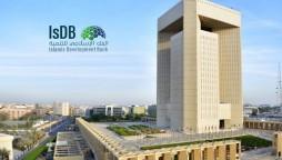 Islamic Development Bank announces final issuances