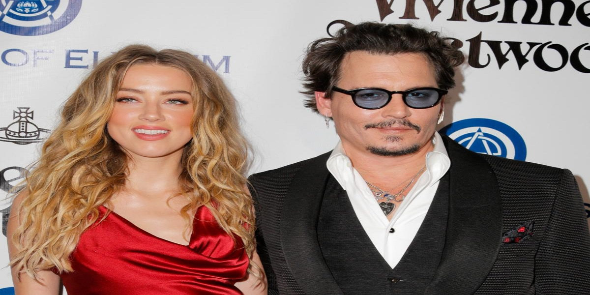 Johnny Depp claims he is being boycotted by Hollywood in an interview