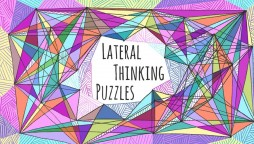 Lateral Thinking Puzzles That Are Harder Than They Seem