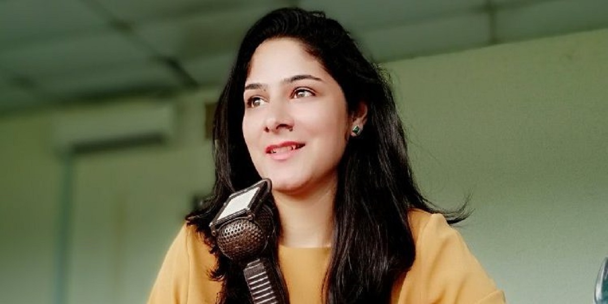 Marina Iqbal: Resigns from the post of selector Pakistan Women Cricket