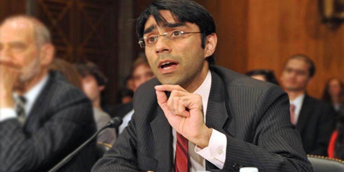 India used Afghan soil to perpetrate terrorism against Pakistan: NSA Moeed
