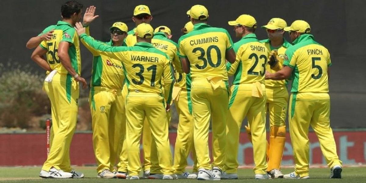 Australia vs Afghanistan: ODI series postponed due to increasing COVID in India