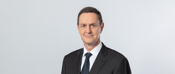 Poland ambassador