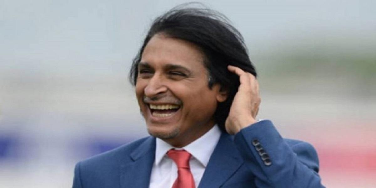 Ramiz Raja announces new Under-19 T20 world league
