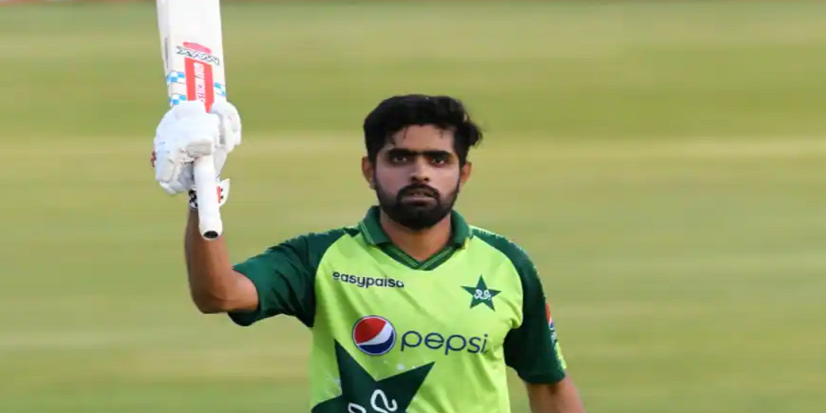 Babar Azam uphappy with squad announced for T20 WC