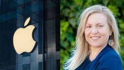 Apple sets its employee on undefined leave after Ashley raises concerns about sexism