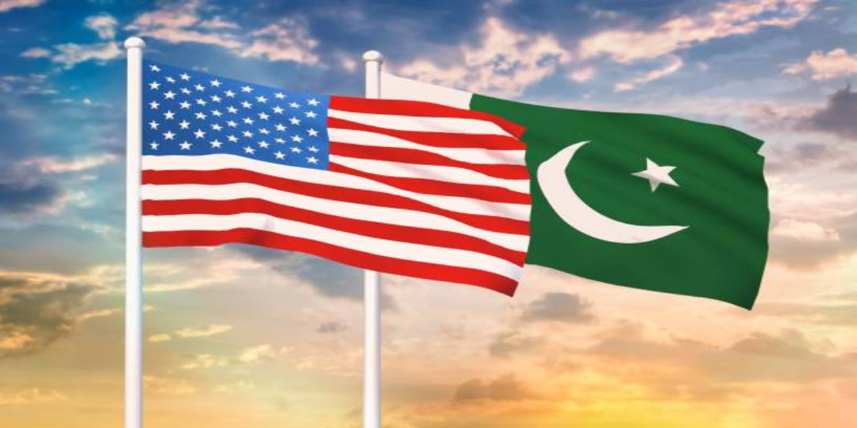 US State Department Relaxes Travel Restrictions For Pakistan