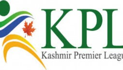 Kashmir Premier League, KPL, Muzaffarabad