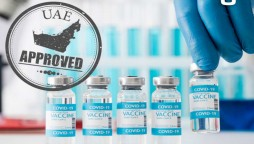 UAE Approves 5 COVID-19 Vaccines, Including Sinopharm