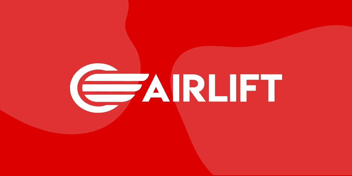 Airlift raises $85 million in largest round for Pakistani startups