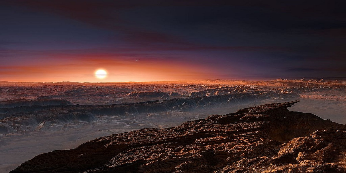 Hycean worlds: A new class of exoplanet that may support life