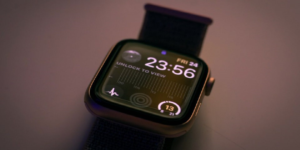 Apple Watch Series 7 to have flat sides and bigger displays