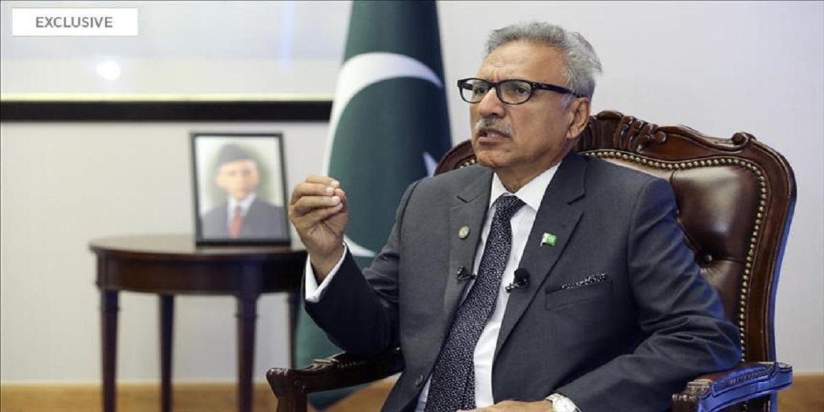 Peace in Afghanistan to lead towards regional economic prosperity: President
