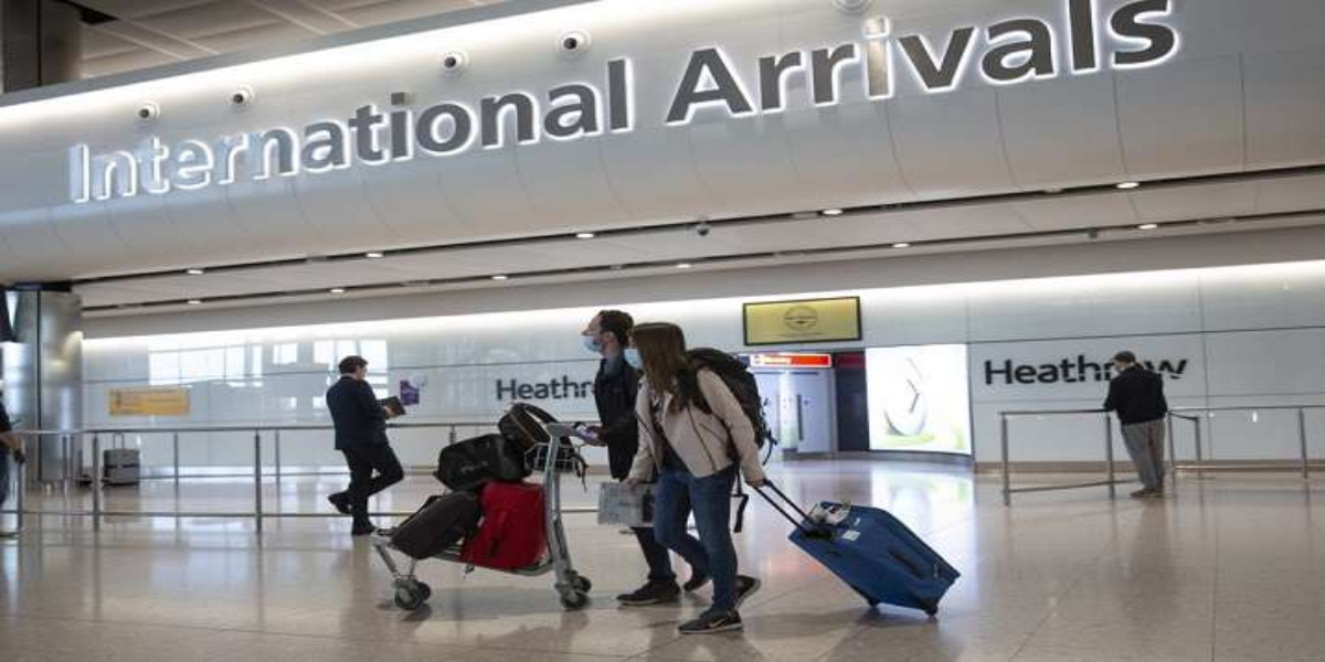 Philippines lifts travel bans on 10 countries, including Pakistan