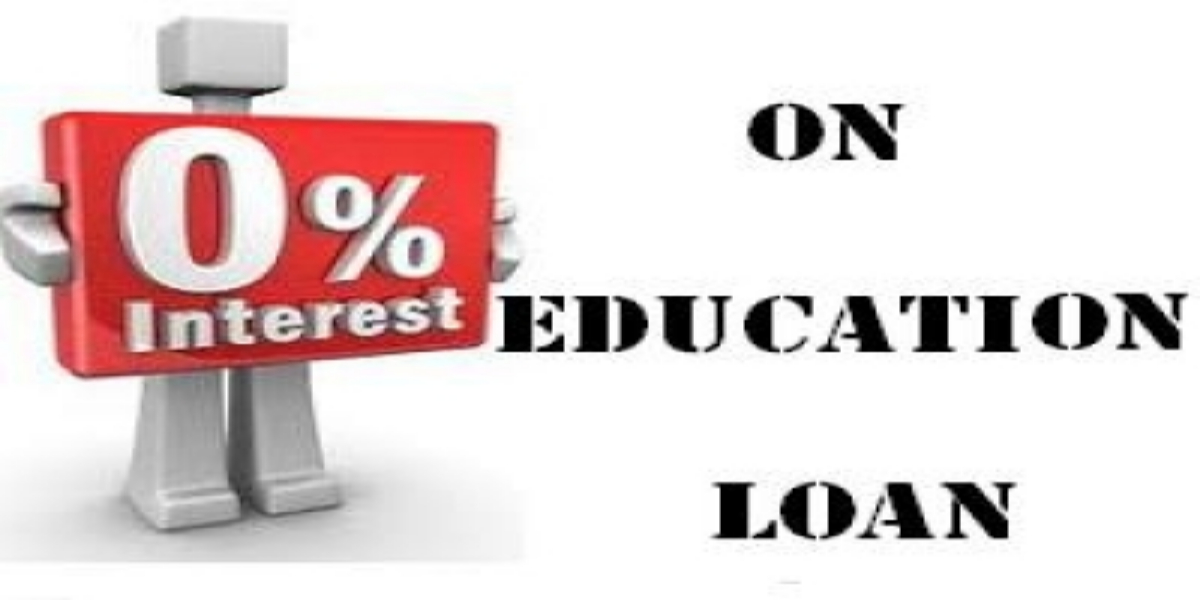 Interest-free loan approved for students of Rs. 82.6 million