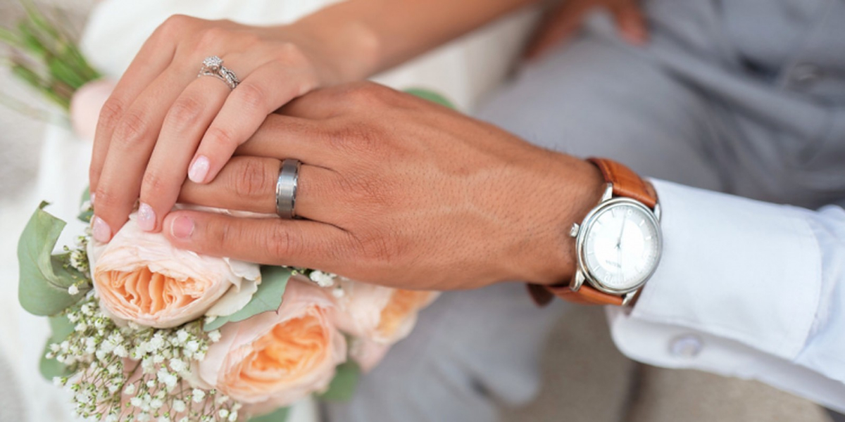 """Egypt: """"Part-time"""" marriage declared invalid and Haraam"""