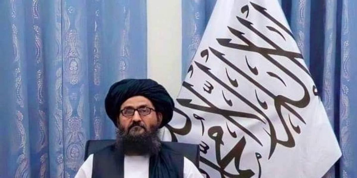 Afghan Taliban sets up high-level commission to address Pakistan's concerns over TTP