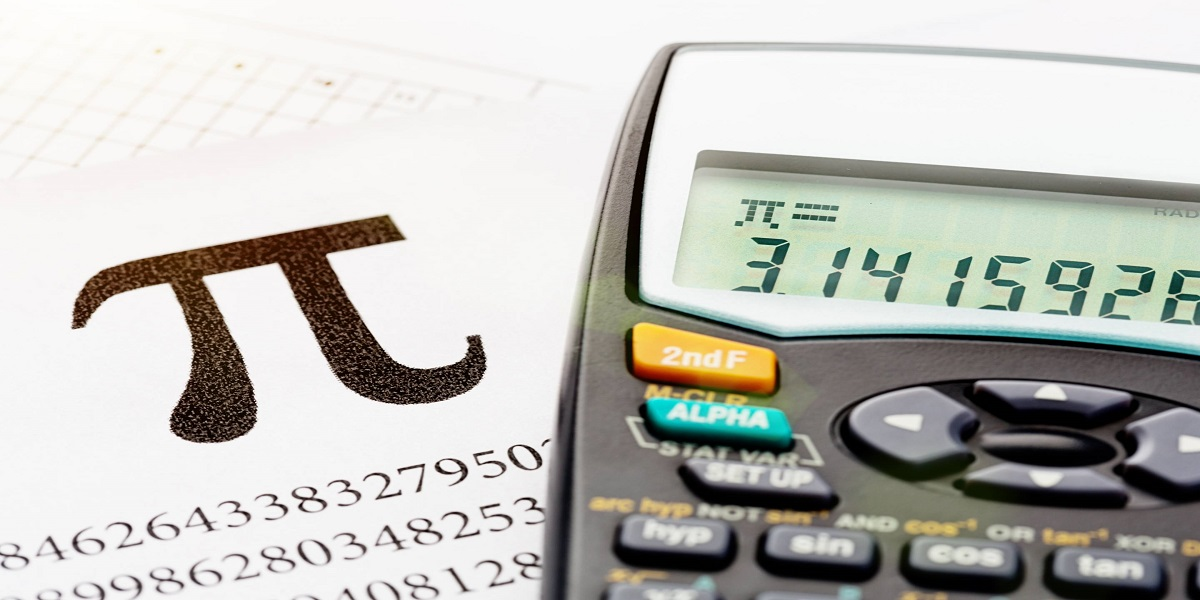 Google employee sets a World Record by calculating PI to 3.14 trillion digits
