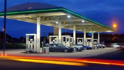 OGRA Increases CNG Prices in Punjab, Sindh After Rupee Devalues