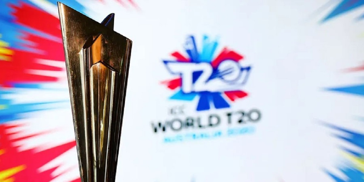 ICC provides important update about T20 World Cup schedule