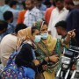 Pakistan reports over 3,909 new coronavirus cases